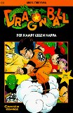 Dragon Ball 19. Der ...