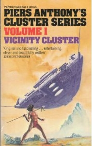 Vicinity Cluster