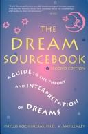 The Dream Sourcebook