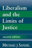 Liberalism and the L...