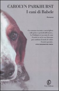 I cani di Babele