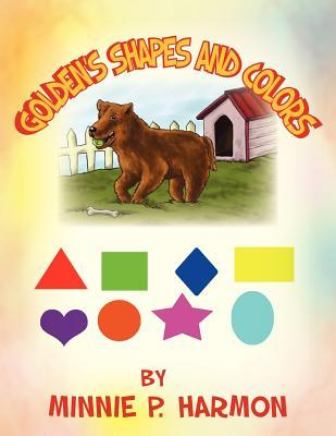 Golden's Shapes and Colors