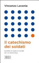 Il catechismo dei soldati