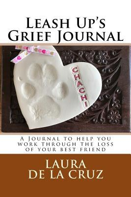 Leash Up's Grief Journal