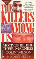 The Killers Among Us