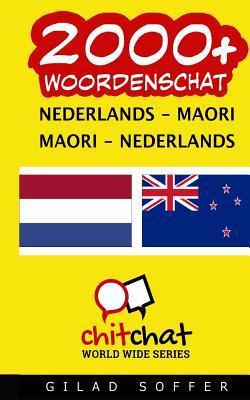 2000+ Nederlands Mao...