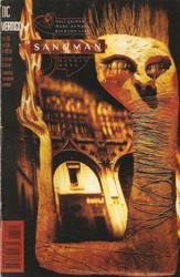 The Sandman N°65