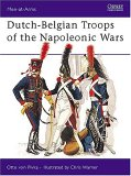 Dutch-Belgian Troops of the Napoleonic Wars
