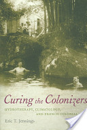 Curing the Colonizers