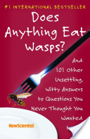 Does Anything Eat Wa...