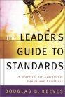 The Leader's Guide to Standards