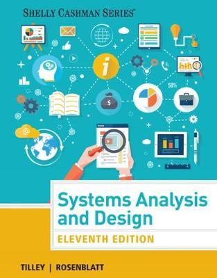 Systems Analysis and...