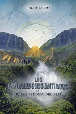 Los Exploradores Antiguos