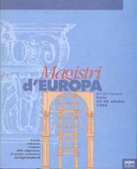 Magistri d'Europa