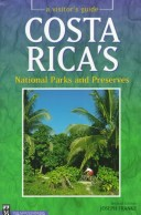Costa Rica's National Parks