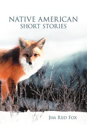 Native American Short Stories
