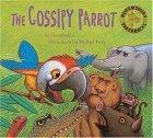 Gossipy Parrot Pbk