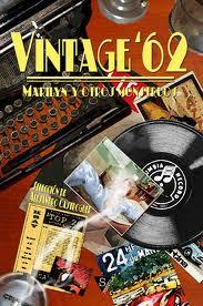 Vintage'62