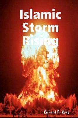 Islamic Storm Rising