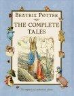 The Complete Tales o...