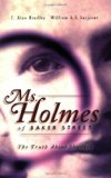 Ms Holmes of Baker S...