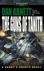 The Guns of Tanith
