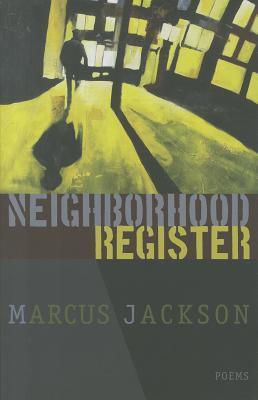 Neighborhood Register