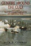 Gunfire around the Gulf
