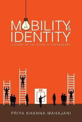 Mobility and Identity