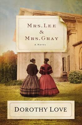 Mrs. Lee and Mrs. Gr...