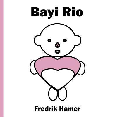 Bayi Rio