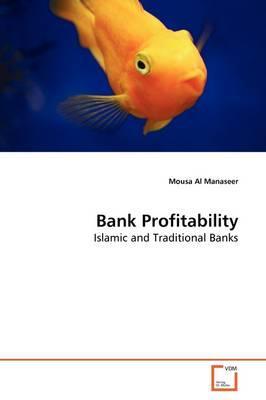Bank Profitability