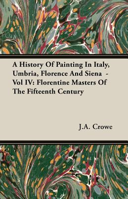 Florentine Masters of the Fifteenth Century