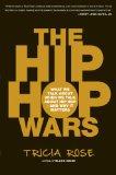 The Hip-Hop Wars