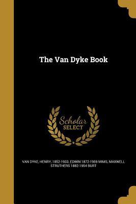 The Van Dyke Book