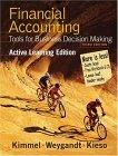 Active Learning Edition for Financial Accounting