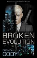 Broken Evolution