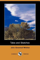 Tales and Sketches (...