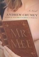Mr Mee