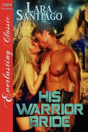 His Warrior Bride