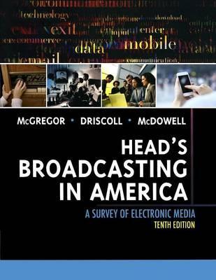 Head's Broadcasting in America