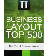 Business Layout Top 500 II