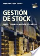 Gestion de Stock Excel como herramienta de Analis