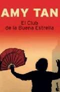 EL Club de la Buena ...