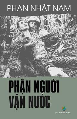 Phan Nguoi Van Nuoc