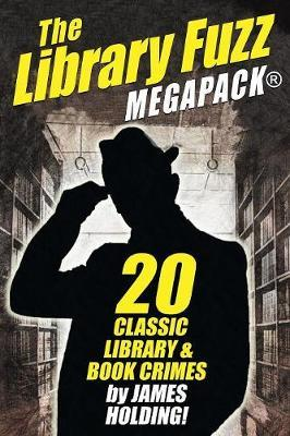 The Library Fuzz MEGAPACK