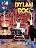 Dylan Dog Speciale n. 17