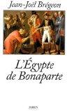 L' Égypte de Bonaparte