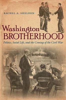 Washington Brotherhood