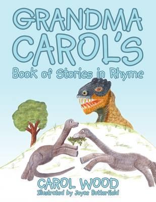 Grandma Carol's Book...